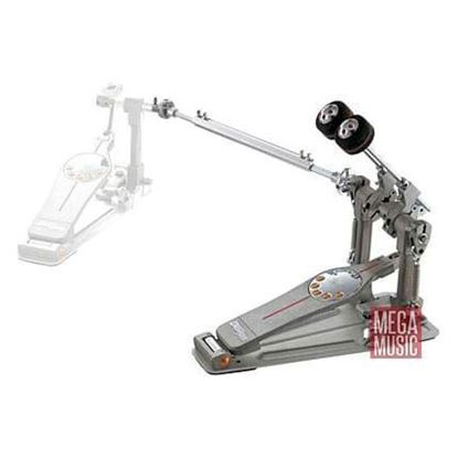 Pearl P-3001D Demon Direct Drive Bass Drum Pedal Conversion Kit