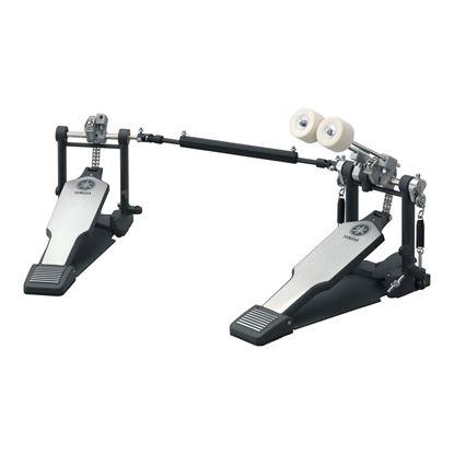 Yamaha DFP8500C Double Kick Pedal Chain Drive