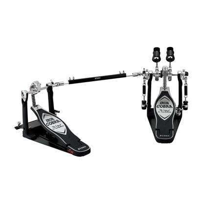 Tama HP900PWN Iron Cobra Power Glide Double Kick Drum Pedal