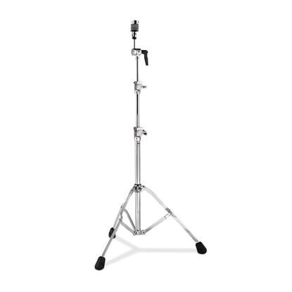 DW 7710 Straight Cymbal Stand