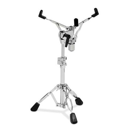 DW 3300 Snare Stand
