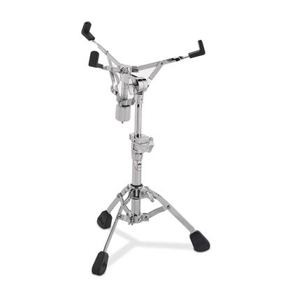 DW 7300 Snare Stand