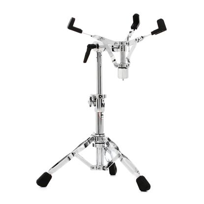 DW 9000 Series DWCP9300AL Snare Stand with Air Lift