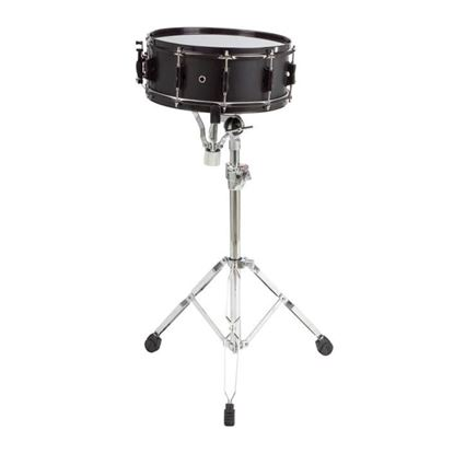 Gibraltar 6706EX Snare Stand