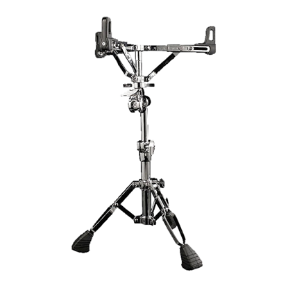 Pearl S-1030 Snare Stand with Gyro-Lock