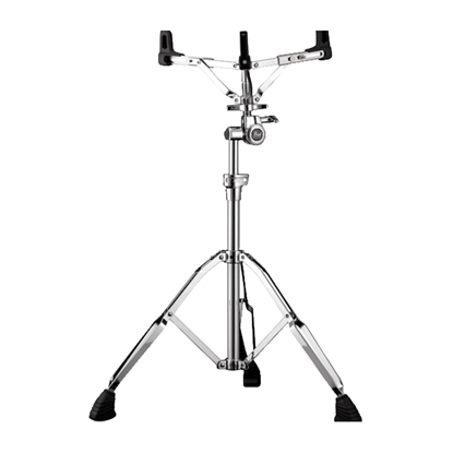 Pearl S-1030L Snare Stand - Open Box Clearance