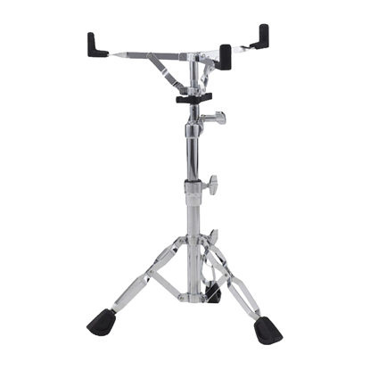 Pearl S-830 Snare Stand with Uni-Lock