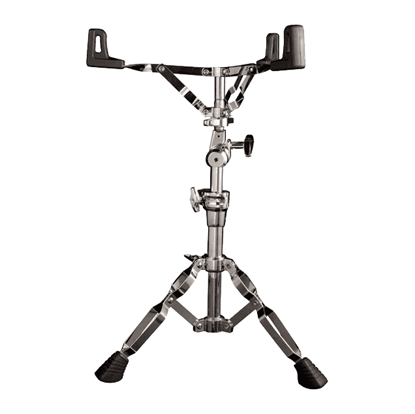 Pearl S-930 Snare Stand with Uni-Lock
