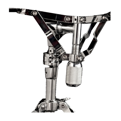 Pearl S930D Snare Stand Low with Uni-Lock