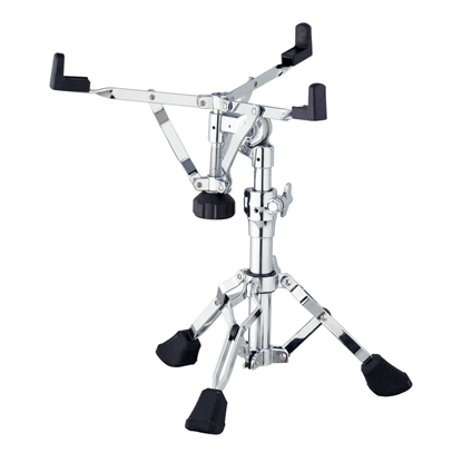 Tama HS80LOW Roadpro Snare Stand Low