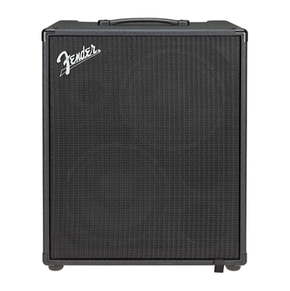 Fender Rumble Stage 800 Bass Guitar Combo Amplifier
