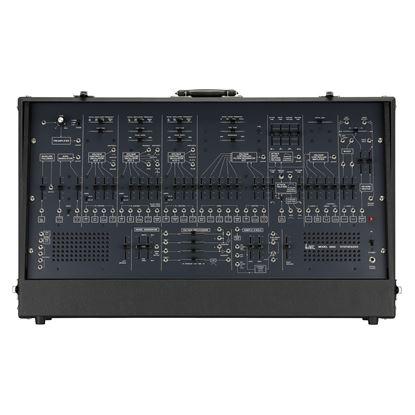 KORG ARP 2600 FS Semi-Modular Synthesiser - Front