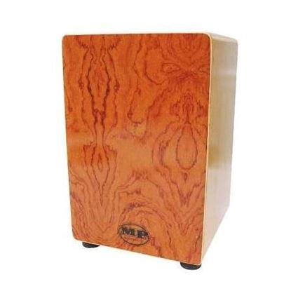 Mano Percussion MP985 Natural Cajon
