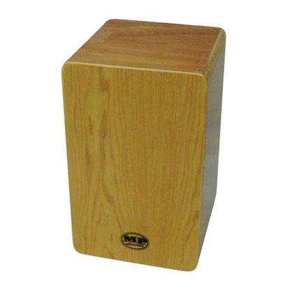 Mano Percussion MP985M Maple Cajon