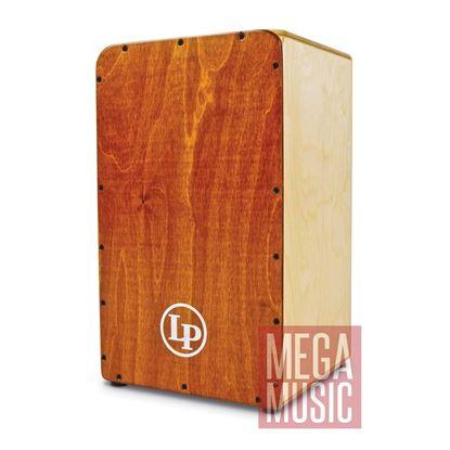 LP LP1427 Americana Groove Cajon