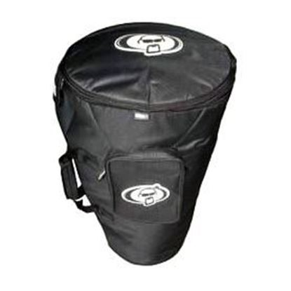 Protection Racket Deluxe Djembe Bag