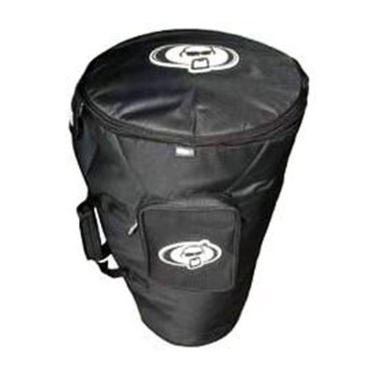 Protection Racket Deluxe Djembe Bag