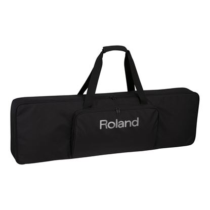 Roland CB-61RL Keyboard Carry Bag for 61-key Keyboards