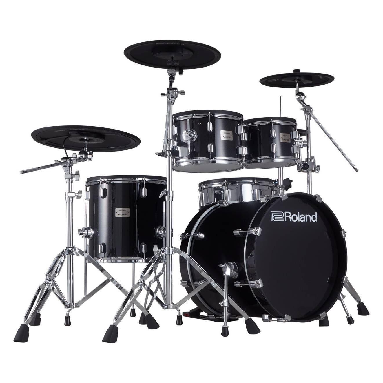 3x Tom Mount Bracket Rack Clamp Percussion Ständer Für Tom Drum Arms Percussion