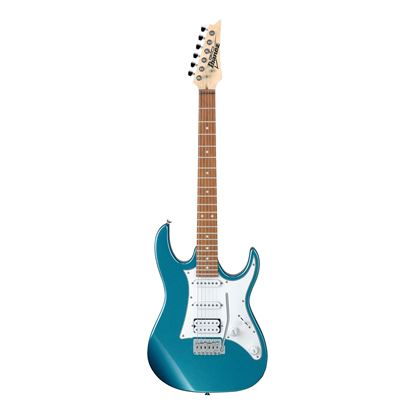 Ibanez RX40 MLB Electric Guitar  - Metallic Light Blue - Front