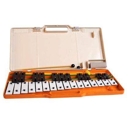 Angel AX-27K Glockenspiel
