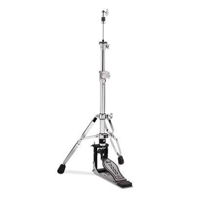 DW 9500 Hi-Hat Stand 2 Legs