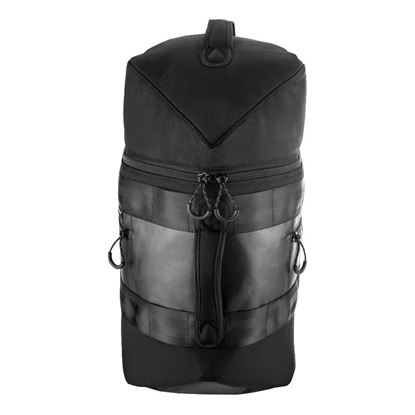 Bose S1 Pro Backpack - Front