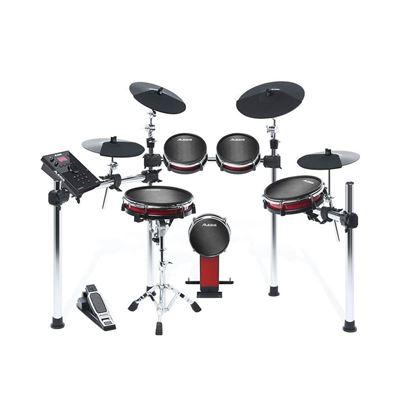 Alesis Crimson II 5pc Electronic Drum Kit
