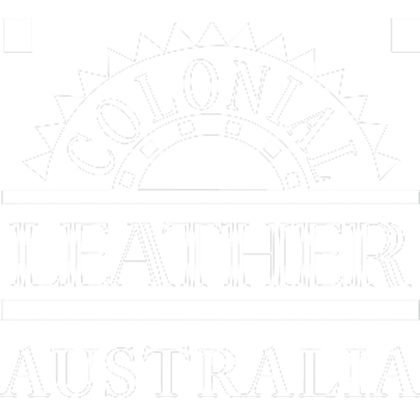 Musical instrument manufacturer Colonial Leather