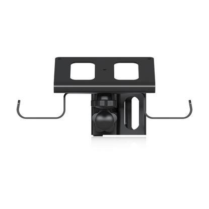 Midas DP48MB Personal Monitor Mixer Mounting Bracket