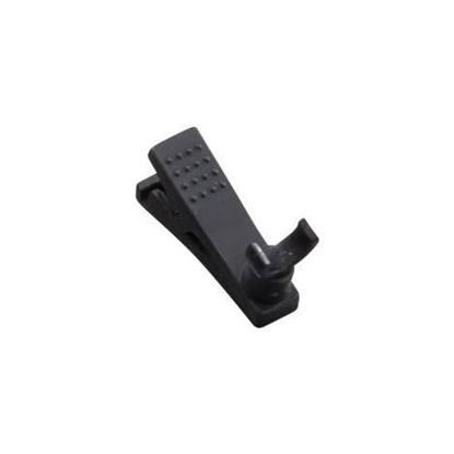 Zoom Lavalier Microphone Clip (MCL-1)