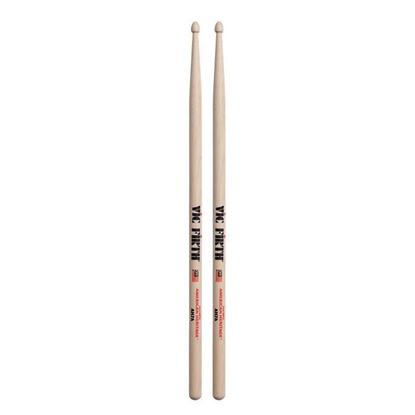 Vic Firth American Heritage® 7A Wood Tip Drumsticks