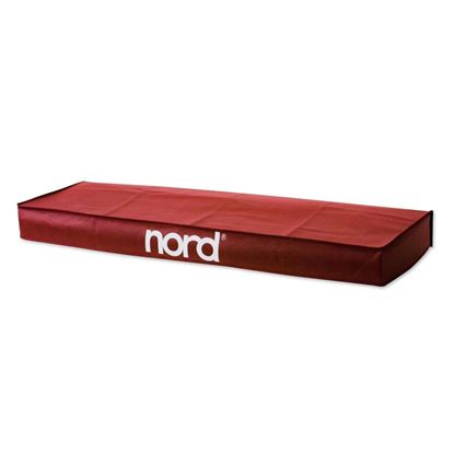 Nord DCC2 Dust Cover for C2