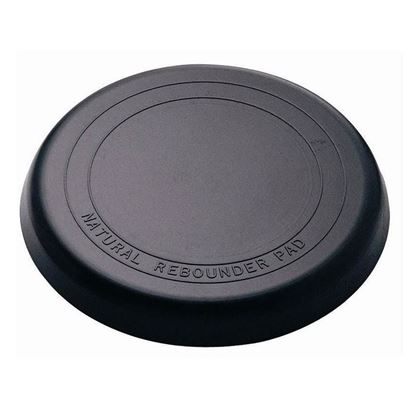 DXP TDK08 8inch Drum Practice Pad - With 6mm Mounting Thread