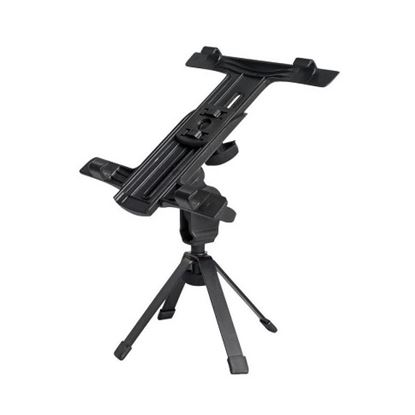 Xtreme AP26 Universal Tablet Holder