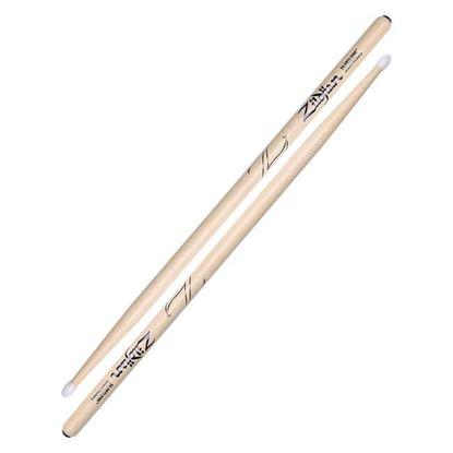 Zildjian 5A Nylon Anti-Vibe Drumsticks