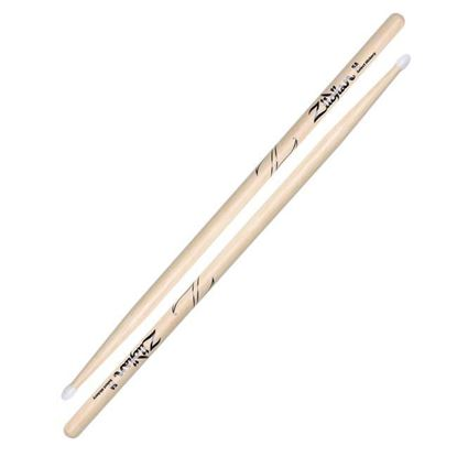 Zildjian 5A Nylon Drumsticks