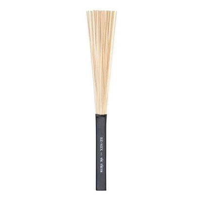 Vic Firth RE.MIX Brushes, Birch