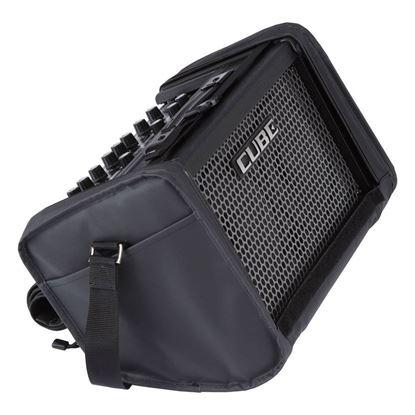 Roland CB-CS1 Carry Bag for Cube Street - 1