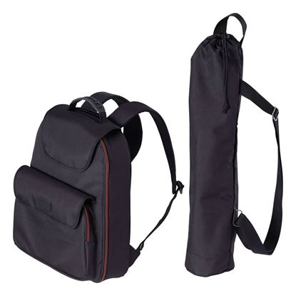 Roland CB-HPD Carry Bag for HPD20/SPDSX & PDS10