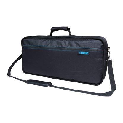 Boss Multi FX Carry bag for ME-80