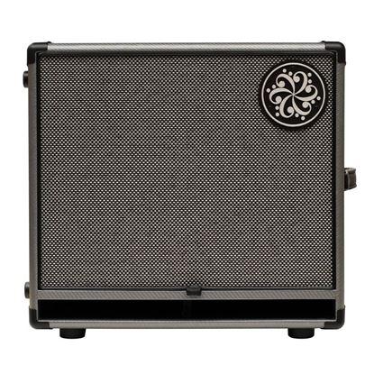 Darkglass DG112C Neo Speaker Cabinet