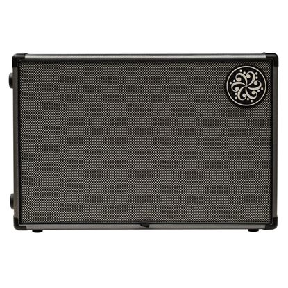 Darkglass DG210C Neo Speaker Cabinet