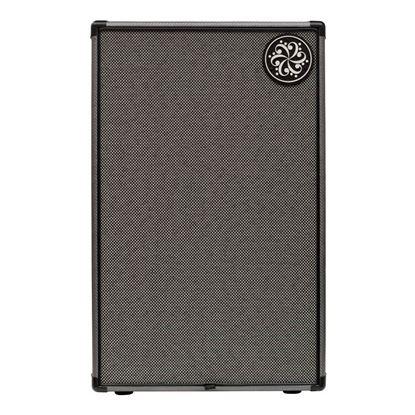Darkglass DG212C Neo Speaker  Cabinet - Front