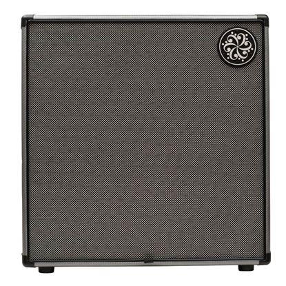 Darkglass DG410C Neo Speaker Cabinet - Front