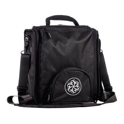 Darkglass M9B M900 Gig Bag