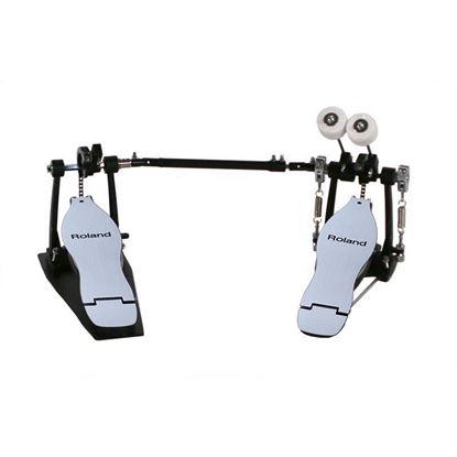 Roland RKP10D Standard Double Kick Pedal