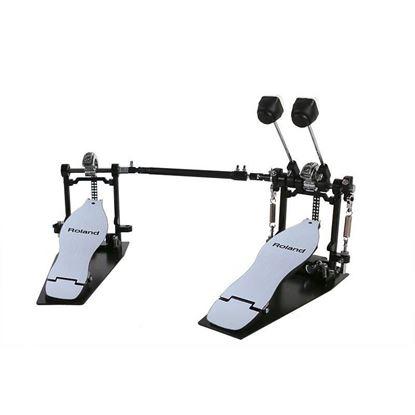 Roland RKP50D Pro Double Kick Pedal