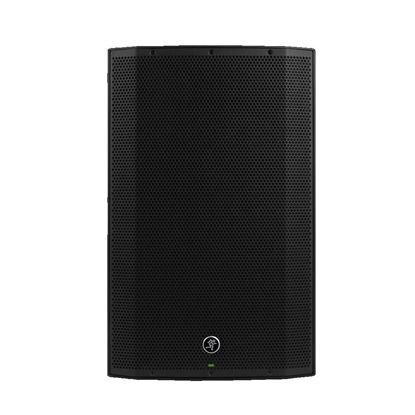 """Mackie Thump 15A V2 1300W 15"""" Powered Loudspeaker"""