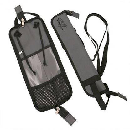 Roland RSB1 Stick Bag